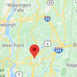 Jefferson Valley-Yorktown, New York
