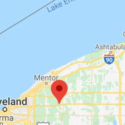 Munson, Ohio