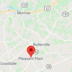 Plain, Ohio