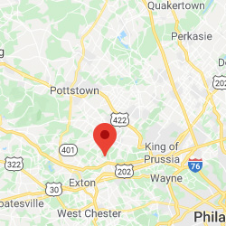 Charlestown, Pennsylvania