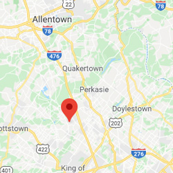 Lower Salford, Pennsylvania