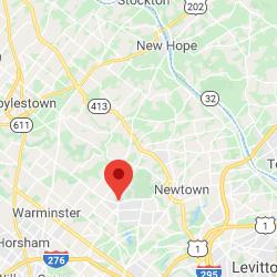 Richboro, Pennsylvania