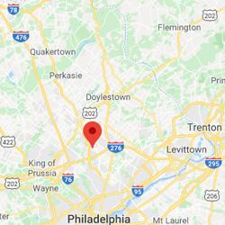 Upper Dublin, Pennsylvania