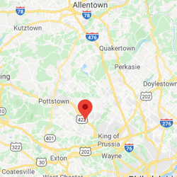 Upper Providence, Pennsylvania