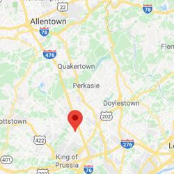 Worcester, Pennsylvania