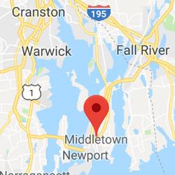 Middletown, Rhode Island