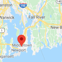 Newport East, Rhode Island