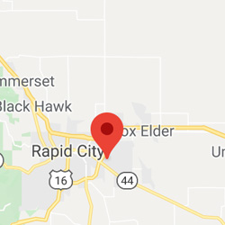 Rapid Valley, South Dakota