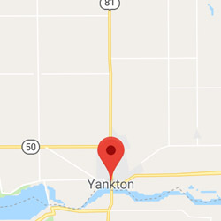 Yankton, South Dakota