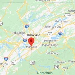 Alcoa, Tennessee
