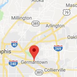 Germantown, Tennessee
