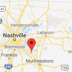 Smyrna, Tennessee