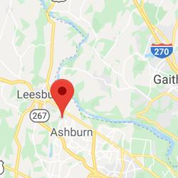 Belmont, Virginia