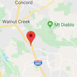 Danville, California