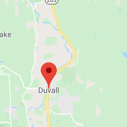 Duvall, Washington