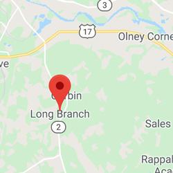Long Branch, Virginia