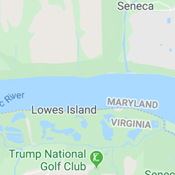 Lowes Island, Virginia
