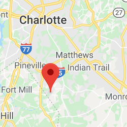 Marvin, North Carolina