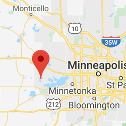 Minnetrista, Minnesota
