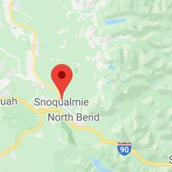 Snoqualmie, Washington