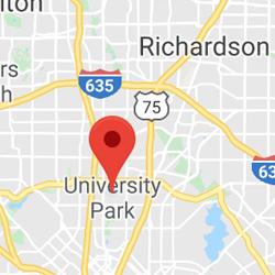 University Park, Texas