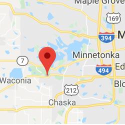 Victoria, Minnesota
