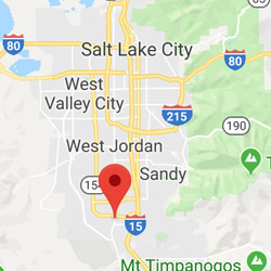 Bluffdale, Utah