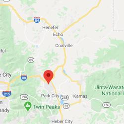 Snyderville, Utah