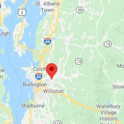 Essex Junction, Vermont