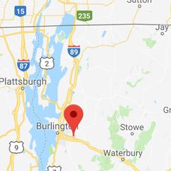 Williston, Vermont