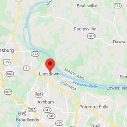 Lansdowne, Virginia