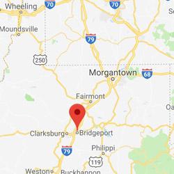 Bridgeport, West Virginia