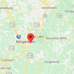 Brookhaven, West Virginia