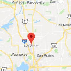 DeForest, Wisconsin