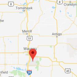 Kronenwetter, Wisconsin