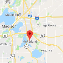 McFarland, Wisconsin