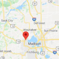 Middleton, Wisconsin