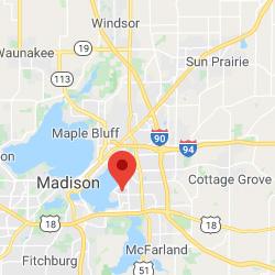 Monona, Wisconsin