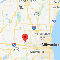 Oconomowoc, Wisconsin