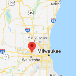 Pewaukee, Wisconsin