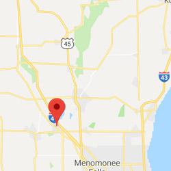 Slinger, Wisconsin