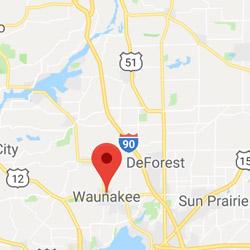 Waunakee, Wisconsin