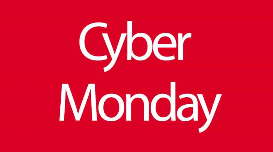 casper mattress cyber monday deals 2015 sleepopolis - Cyber Monday Mattress Deals