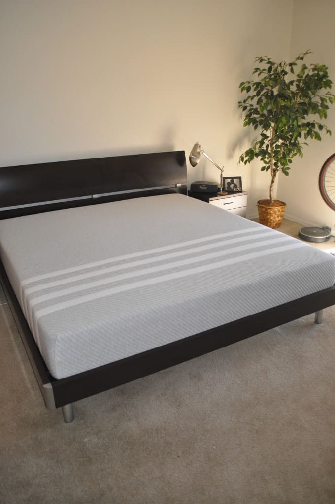 Do I Need A Box Spring With My Mattress Twin Size Bed - Do You Need A Boxspring With A Bed Frame Kjpwg.com