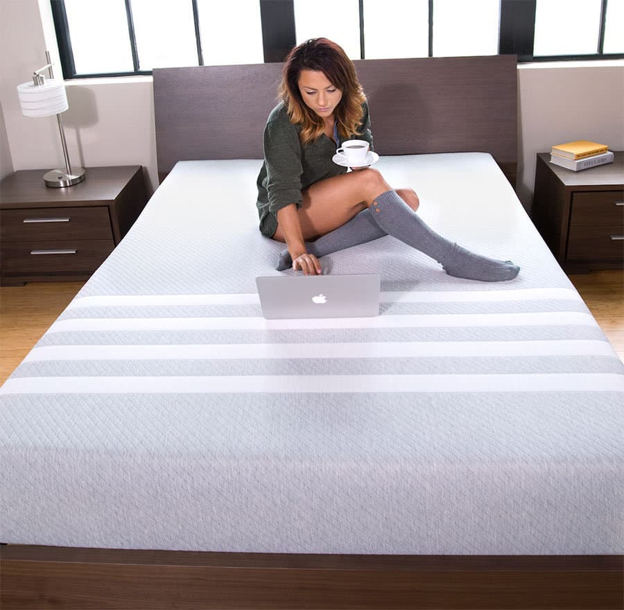How Leesa Is Building A Better Mattress Community