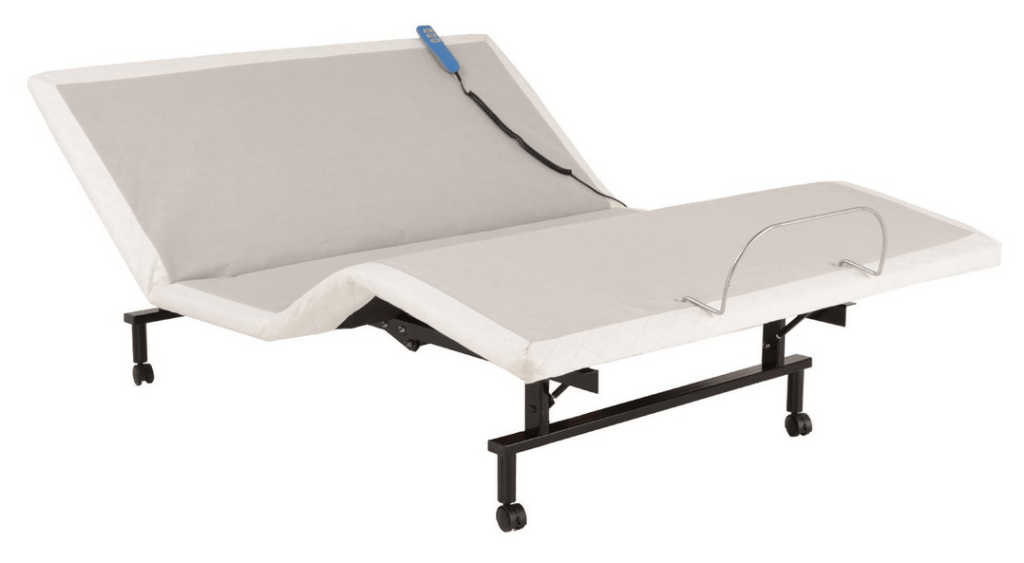 Adjustable Beds Mattress Type : Types of mattresses sleepopolis