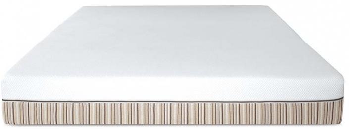 Memory foam mattress - Essentia mattress (high-end all natural memory foam)