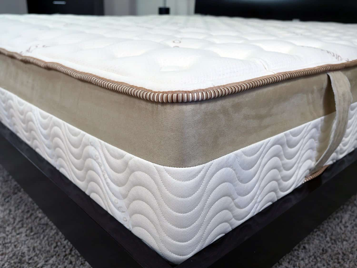Best Natural Organic Mattress | Sleepopolis