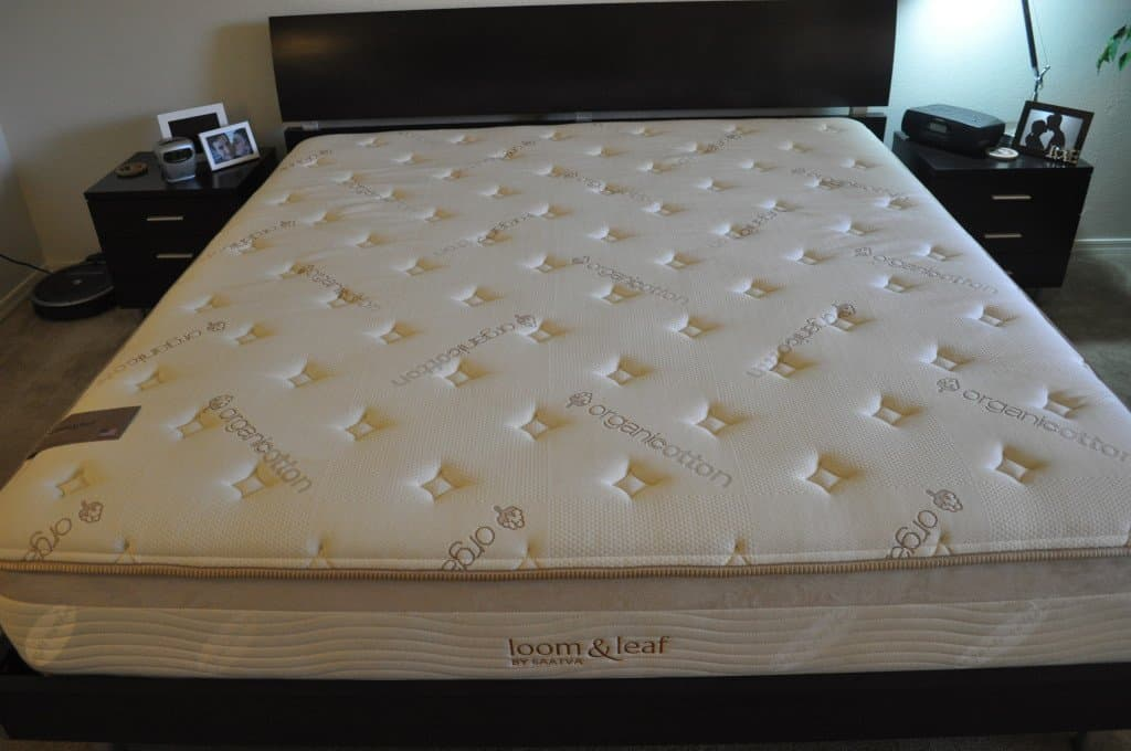 Who Sells Gel Memory Foam Queen Topper