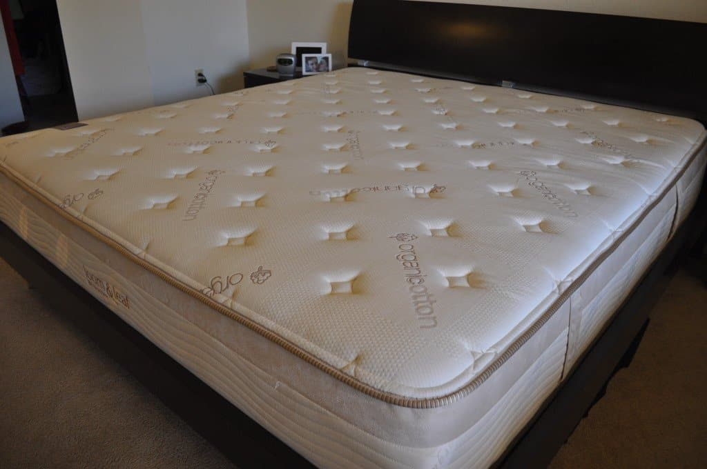 Serta Northlight Firm Mattress, Queen Compare Prices